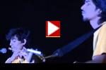 NSPA | 9Beat | MaricoEvenings | Oh Sanam Instrumental