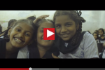 "NSPA: ""Pop Fusion Workshop"" at Colaba Municipal School"