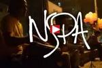 NSPA: Vipin Hero Debut Performance