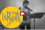 NSPA | Christabel at the HIVE