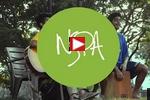 NSPA | Clyde and Rahul | Pushpa Narsee Park