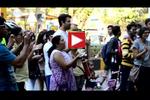 NSPA: Music at Equal Streets