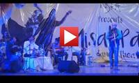 NSPA | Sadho re - Suresh Kala