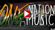 NSPA |One Nation One Music | Marico Evenings