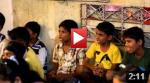 NSPA: At the Colourbox | SNEHA (Dharavi)