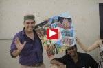 """Uttarakhandi Lok Geet : Interactive Workshop""- Sundatta High School"