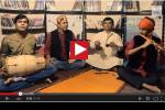 NSPA: Oh Meri Laadli - Uttarakhandi Lullaby