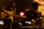 NSPA: Kaushik and Thomas | Saiyaan | Kailash Kher