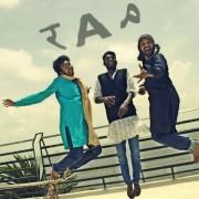 Ram Trio