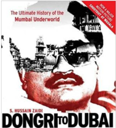 5 Books Every True-blue Mumbaikar Must Read
