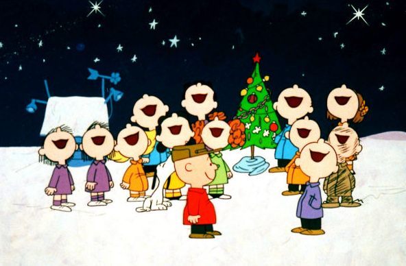 Surprising Facts About Your Favourite Christmas Carols