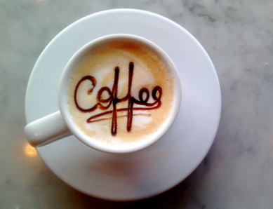 Coffee Myths – Busted!