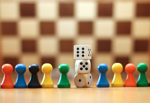Why Board Games are Good for You