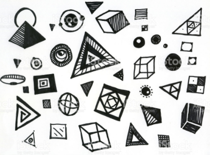 Creative Doodling Ideas for Beginners