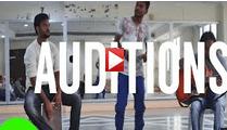 NSPA Auditions | Madari - Cover by 3Shool