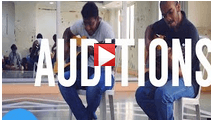 NSPA Auditions | It