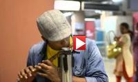 Introduction to Fluteboxing | Keni Joseph