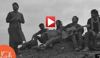 NSPA | Chap Tilak & Mast Kalandar - Saurabh Sharma with RAM Trio
